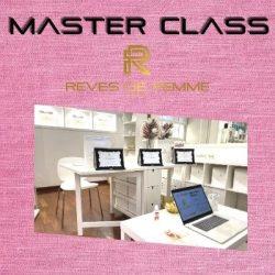 Corsi Master Class