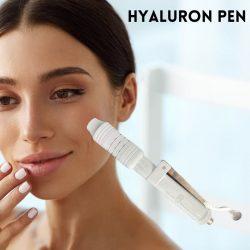 HyaluronPen